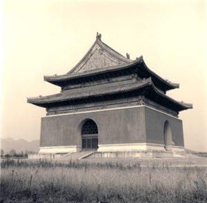 Tomb-of-Xiaoling-Outside-Beijing-China-19]