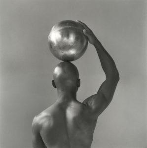 Tridham-Das-New-York-City-Bodywork-53-1984
