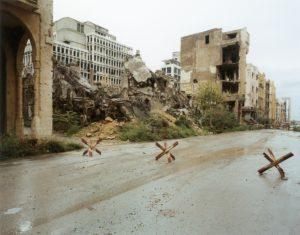 Beirut-1991-91A6-572-2006