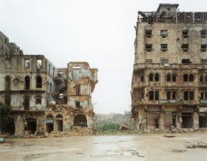 Beirut-1991-91A6-577-2006