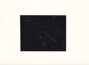 Comet-2008