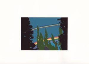 Double-Rainbow-2008