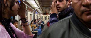 Madrid-Linea6-2007