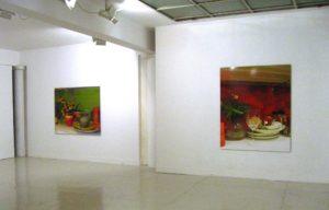Timothy-Tompkins-2006