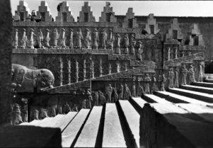 Persepoli-196-4a