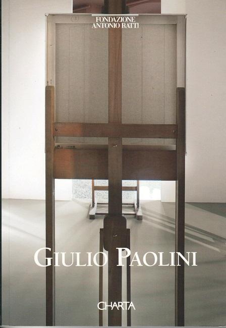 Paolini_Charta_miniatura