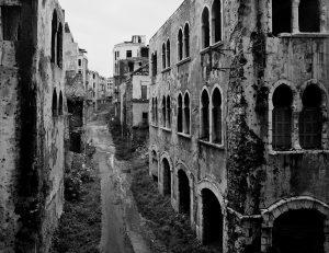 Beirut-1991-Rue-Abdel-Malek-2008