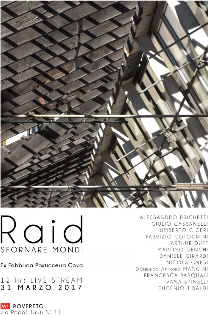 RAID_SFORNAREMONDI_d
