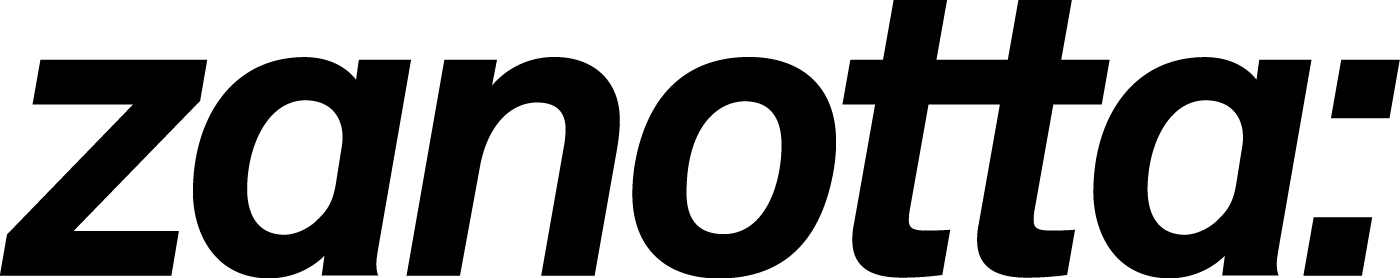 zanotta logotipo-012