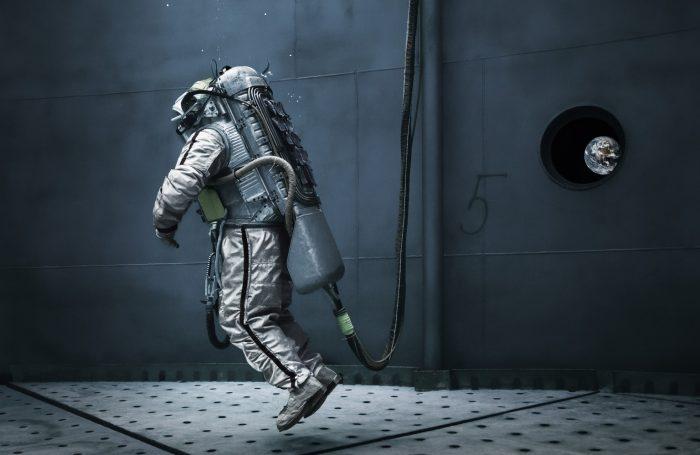 liquid-gravity-1536×998