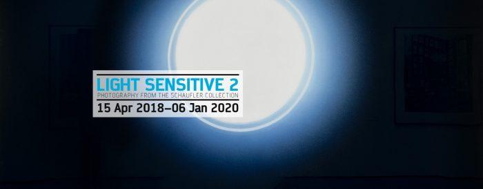 Light Sensitive 2