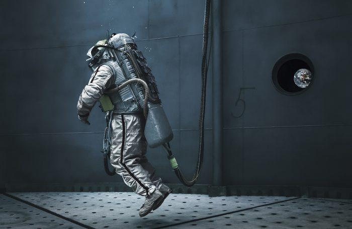 liquid gravity, 2013