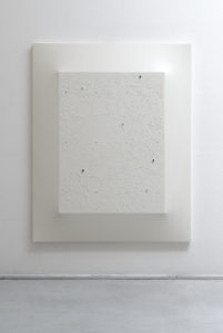Senza-titolo-2006