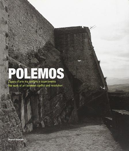 Polemos_miniatura