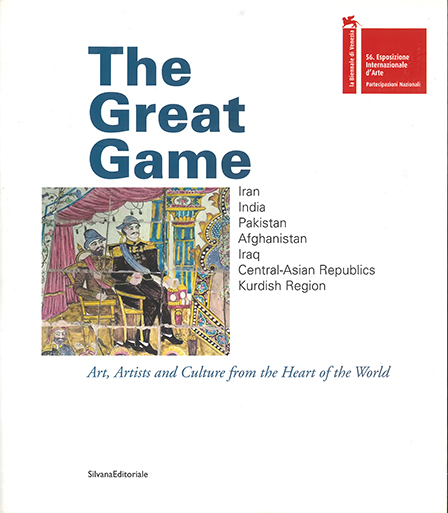 The Great Game_miniatura