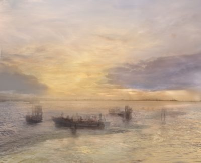 JMW-Turner-Boats-on-the-Lagoon-near-Venice-1840-2010
