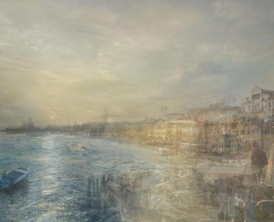 JMWTURNER-Looking-across-the-Bacino-di-San-Marco-at-Sunset-from-near-San-Biagio-1840-2010