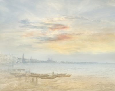 JMW-Turner-Looking-east-from-the-Giudecca-Sunrise-1819-2008