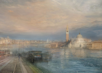 JMW-TURNER-San-Giorgio-Maggiore-from-the-Hotel-Europa-at-the-Entrance-to-the-Grand-Canal-1840-2010