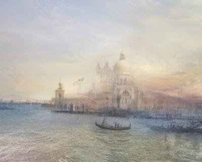Santa-Maria-della-Salute-from-the-Bacino-1840-2010