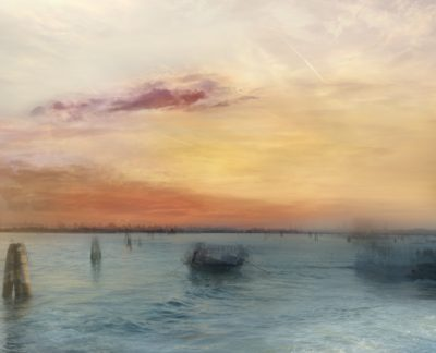 Looking-across-the-Lagoon-at-Sunset-1840-2010
