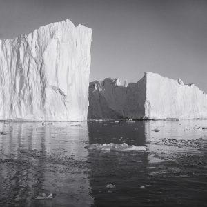 Iceberg-XXIX-Disko-Bay-Greenland-2016