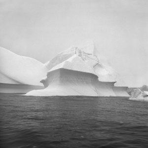 Iceberg-XXXIII-Disko-Bay-Greenland-2016