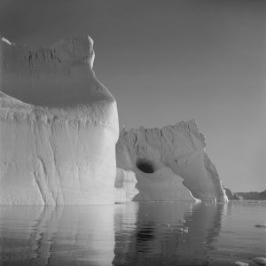 Iceberg-XXXVI-Disko-Bay-Greenland-2016