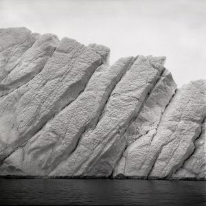 Iceberg-XXXVIII-Disko-Bay-Greenland-2016