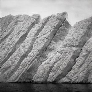 Iceberg-XXXVII-Disko-Bay-Greenland-2016