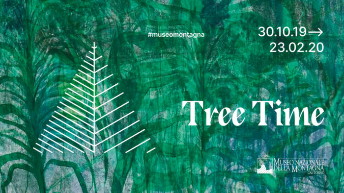 TreeTime_FB_cover_evento_1920x1080