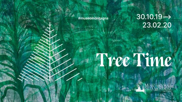 TreeTime_FB_cover_evento_1920x1080
