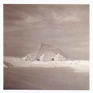 Davis-Giza-II