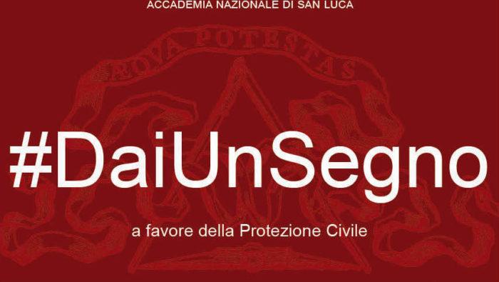 daiunsegno_invito (5)