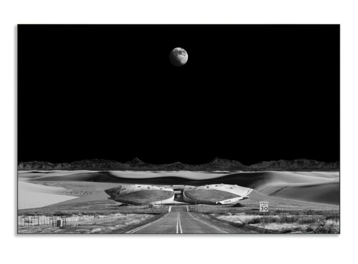 Najjar_Spaceport 2012