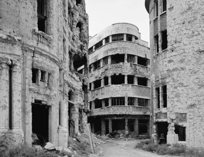 1991_Beirut 91A6-413