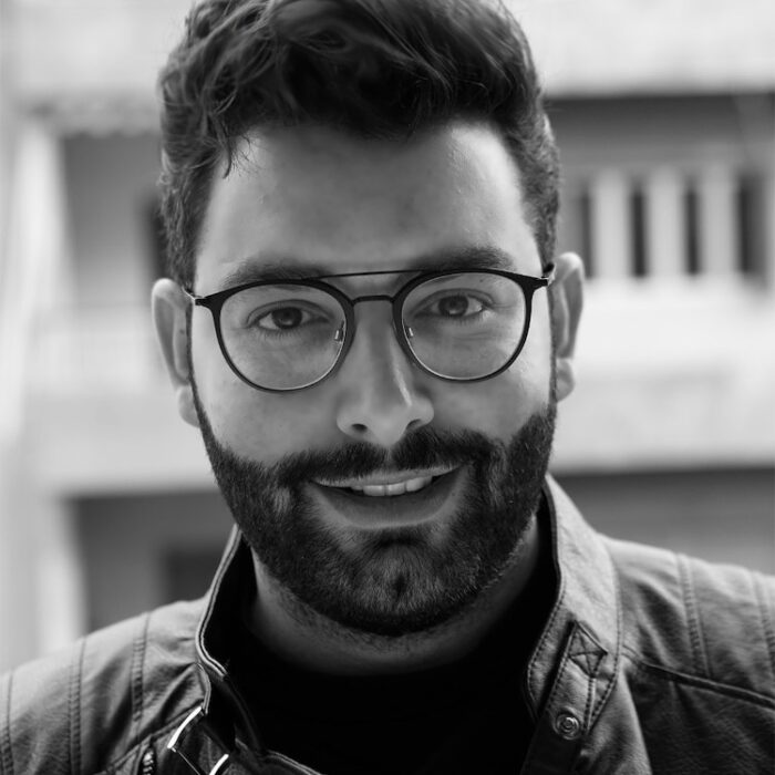 Marc-Mouarkech-Photo-Tarek-Haddad.-