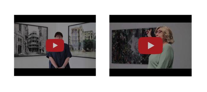 video Naila_Calvenzi